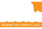 Ofenbau Stangl in Tirol